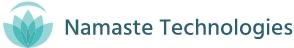 Namaste Technologies Inc's Company logo