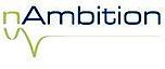 Nambition's Company logo