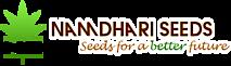 Namdhari Seeds's Company logo