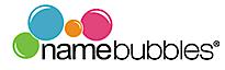 Name Bubbles's Company logo