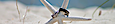 Prime Genesis's Competitor - Panamechangekit logo
