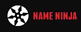 Name Ninja's Company logo