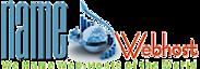 Name Web Host's Company logo