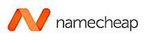 Namecheap's Company logo