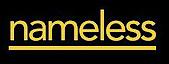 Nameless Ventures's Company logo