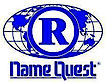 NameQuest's Company logo