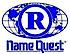 NameQuest, Inc.