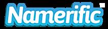 Adridge's Company logo