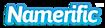 Domainnamesalesinc's Competitor - Ivur logo