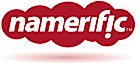 Tempys's Company logo