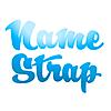 Namestrap's Company logo
