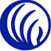 Nami Flagstaff's Company logo