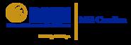 Nami Mid Carolina's Company logo