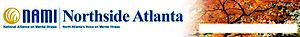 Nami Northside Atlanta's Company logo