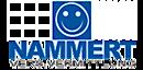 Vereinsversicherung's Company logo