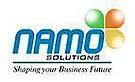 Namo Solutions's Company logo