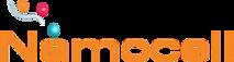 Namocell's Company logo