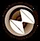 Privateinvestigatorboise's Competitor - Nampa Fit Studio logo