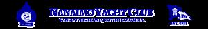 Nanaimo Yacht Club's Company logo
