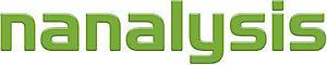 Nanalysis's Company logo