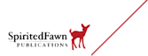 Nanas & Cie's Company logo