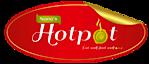 Nanashotpot's Company logo