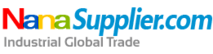 Nanasupplier Dot Com's Company logo