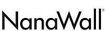 NanaWall's Company logo
