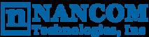Nancom Technologies's Company logo