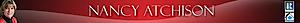 Nancy Atchison, Royal Lepage Gale's Company logo