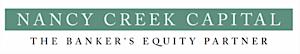 Nancy Creek Capital's Company logo