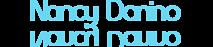 Nancy Danino's Company logo