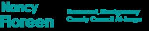 Nancy Floreen's Company logo