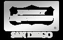 Nancy Howard With Realty Executives's Company logo