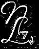 Nancy Lita Energy Healing & Remedial Massage Therapy's Company logo