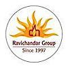 Nandhana Group's Company logo