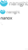 Nanight's Company logo