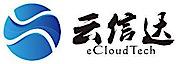 eCloudTech's Company logo