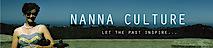 Nanna Culture's Company logo
