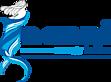 Nanni Diesel's Company logo