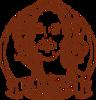 Nanny Meal's Company logo