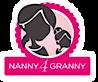 Nanny4granny's Company logo