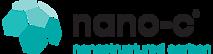 Nano-C's Company logo