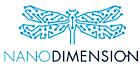 Nano Dimension's Company logo