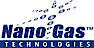 Dwibit's Competitor - Nano Gas Technologies logo