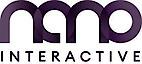 Nano Interactive's Company logo