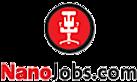 NanoJobs's Company logo