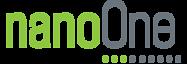 Nano One's Company logo