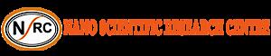 Nanocdac's Company logo