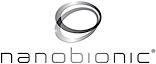 Nanobionic's Company logo